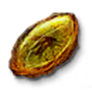 Tw3 amber fragment.png