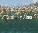 Historia de Destino y Alma