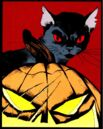 Batman The Long Halloween Vol 1 1 Textless.jpg