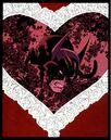 Batman The Long Halloween Vol 1 5 Textless.jpg