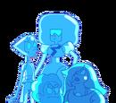 Habilidades de Lapis Lazuli