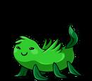 Leafpillar/Legacy