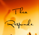 Thea Responde