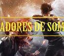 Wiki Shadowhunters en Español