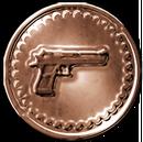 30 Kills Desert-5.png
