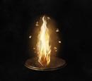Almas de jefe de Dark Souls III