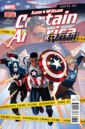 Captain America Sam Wilson Vol 1 8.jpg