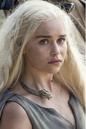 Daenerys-Season6.png