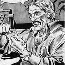 Leon Kolsky (Earth-616) in Marvel Super Action Vol 1 1.jpg