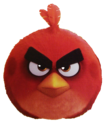 ABMovie Red Angry Ball.png