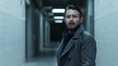 Charlie Wincott (Episode 3)-01.png