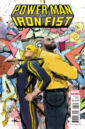 Power Man and Iron Fist Vol 3 3 Grant Variant.jpg
