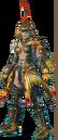 MHO-Plesioth Armor (Gunner) (Female) Render 001.png