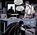 Harvey Dent 0004.jpg