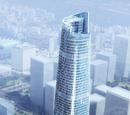 Suning Tower