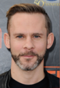 Dominic Monaghan.png