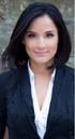 Jacqueline Pinol.png