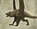 Twag monster nidhogg.png
