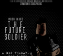 Moon Wars: The Future Soldier