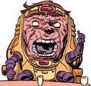 George Tarleton (Earth-21722) from Hank Johnson, Agent of Hydra Vol 1 1 001.jpg
