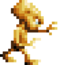GBA HP1 - Gnome.png