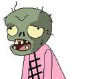 Music Box Zombie