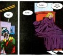 Batman Vol 1 424