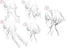 Lucina Hair Concept Art.png