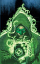 Green Lantern Vol 5 41 Textless.jpg