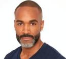 Curtis Ashford (Donnell Turner)