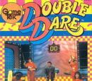 Double Dare (video game)