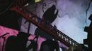 Horus Atum silhouette.png