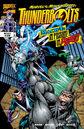 Thunderbolts Vol 1 26.jpg