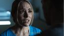 Emily Burke (Episode 4)-01.png