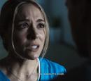 Quantum Break (TV series) Transcripts