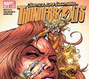 Thunderbolts Vol 1 109