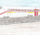 WillTheArthurandBusterFan5050/My Drawings/Renditions of Tucson Phoenix Passenger Rail