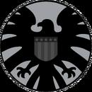 S.H.I.E.L.D. combat symbol.png