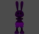Shadow Oswald