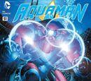 Aquaman Vol 7 51