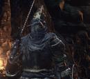 Праведный рыцарь Годрик