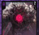 Rubble Golem