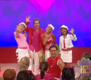 Hi-5 Series 4, Episode 3 (Body)