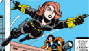 Natalia Romanova (Earth-77013) from Spider-Man Newspaper Strips Vol 1 2015 0001.jpg