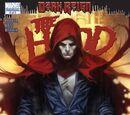 Dark Reign: The Hood Vol 1 5