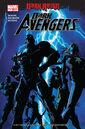 Dark Avengers Vol 1 1.jpg