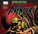 Dark Avengers Vol 1 5