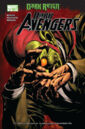 Dark Avengers Vol 1 5.jpg