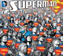 Superman: American Alien Vol 1 6
