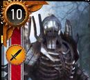 Imlerith (gwent card)